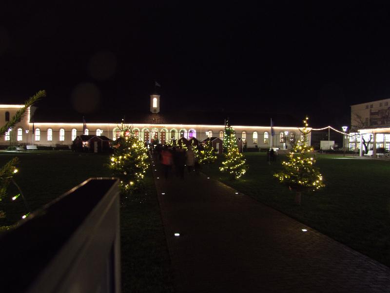 Winter auf Norderney 20