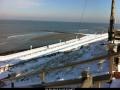 Winter auf Norderney 11