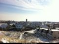 Winter auf Norderney 13