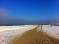 Winter auf Norderney 17